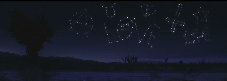 Posmrtná skladba Spotlight od Lil Peepa produkovaná Marshmellom dostáva atmosférický videoklip