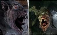 Postapokalyptická akce Metro Exodus odhaluje nový trailer s pustým městem, příšerami i termínem vydání!