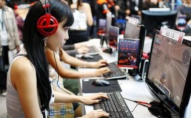 Potrebuje elektronický šport dospieť? Podvádzanie a doping nemíňa ani hráčov počítačových hier