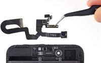 Potřebuješ flex kabel? Poradíme, jak rozlišit OEM od aftermarket