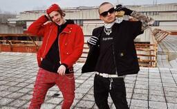 Potrebujú slovenskí raperi pomoc stylistov? Spýtali sme sa odborníčky