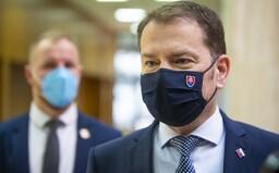 Potvrdené: Igor Matovič podá demisiu, ale chce byť vicepremiérom pre boj s korupciou