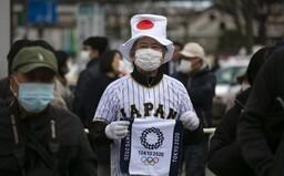 Potvrdené: Letné olympijské hry v Tokiu sa pre koronavírus posúvajú o rok