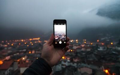 Používáte smartphone jen na sociální sítě? Zde je 10 tipů, jak se zabavit s drahou hračkou