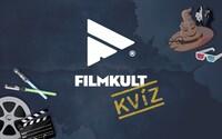 Považujete sa za filmových znalcov? Pozývame vás na jedinečný Filmkult kvíz!