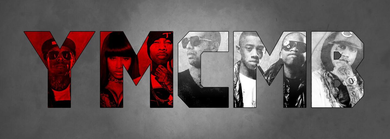 Povedie spor Lil Wayne vs. Birdman k rozpadu celého YMCMB? #2