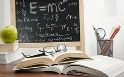 Povinná maturita z matematiky nebude, rozhodli poslanci