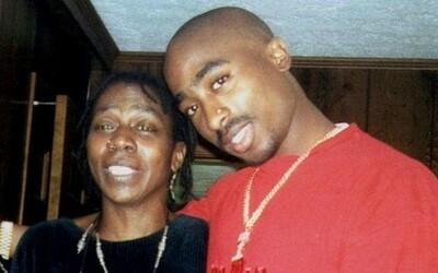 Pôvodná verzia Tupacovej skladby Dear Mama bola odhalená! Vypočuj si, ako mala ikonická pieseň znieť