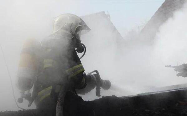 Požár ve Vejprtech měli zavinit tři klienti. Ředitel nechce prozradit jejich identitu, prý aby zabránil lynči