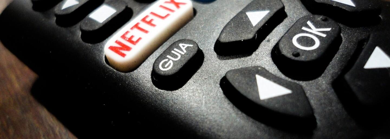 Pozeraj od rána do večera seriály na Netflixe a nechaj si za to platiť. Spoločnosť hľadá zamestnancov na pozíciu snov