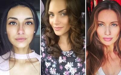 Poznáme 12 finalistiek súťaže Miss Slovensko 2017. Ktorá z nich si prevezme korunku krásy pre najkrajšiu ženu krajiny?