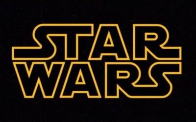 Poznáme dátum premiéry novej epizódy Star Wars!