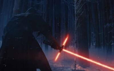 Poznáme dátum premiéry Star Wars 8 a takisto nové informácie o prvom spin-offe!