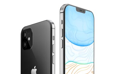 Známe názvy, výbavu i ceny iPhonu 12, tvrdí rozsáhlý únik informací z Applu