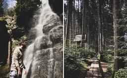 Poznáme miesto, kde si môžeš vychutnať krásy slovenskej prírody v úplnom súkromí bez zástupov turistov. Poľana je oáza pokoja