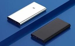 Poznáme nové príslušentvo Xiaomi. Telefón Redmi Note 8T kúpiš ešte výhodnejšie