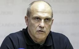 Poznáme príčiny smrti Milana Lučanského, tvrdí generálny prokurátor Maroš Žilinka