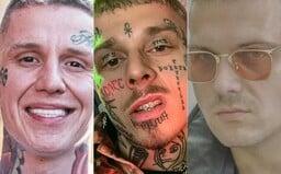 Poznáš české rapery podle jejich občanského jména? Vyzkoušej to v našem kvízu
