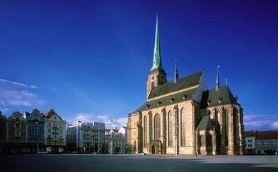 Poznáš podle obrázků tato česká města? (Kvíz)