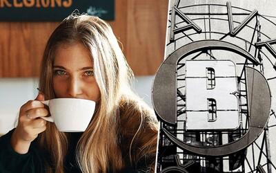 Poznáš príbeh legendárnej slovenskej kávy? Toto miesto sa drží tradície od roku 1955