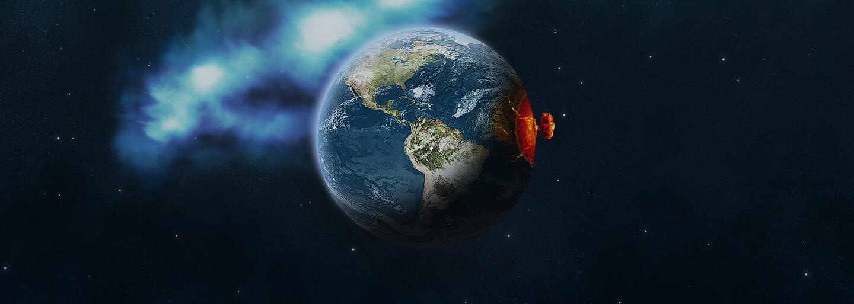 Pozrite sa na skutočnú hrôzu, ktorú spôsobujú jadrové zbrane. Najsilnejšia bomba by zničila čokoľvek