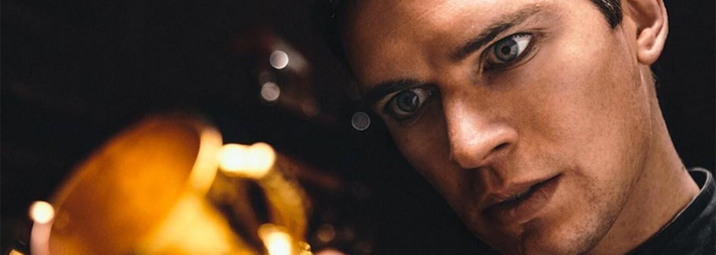 Pozrite si fanúšikovský film o Lordovi Voldemortovi úplne zadarmo! Ako sa z nadaného študenta Slizolinu stal mocný temný čarodejník?