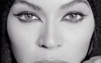 Pozrite si veľmi osobný a emotívny krátky film o Beyoncé, ktorý odhaľuje veľa z jej súkromia