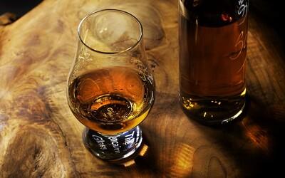Práce snů? Společnost hledá zájemce, který bude ochutnávat whisky a cestovat po celém Skotsku