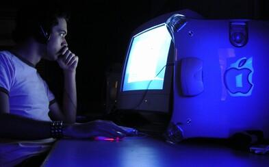 Pracujete v noci? Podívejte se na seznam 4 aplikací, které šetří vaše oči