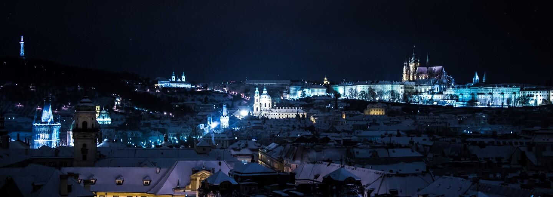 Praha a Brno patří mezi 5 nejlepších studentských měst na světě. Díky cenové dostupnosti, toleranci či nočnímu životu