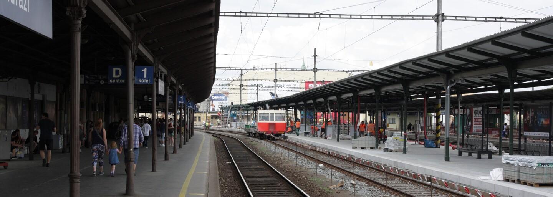 Praha vs. Brno: Porovnali jsme dvě největší města v Česku a zjistili, které je lepší