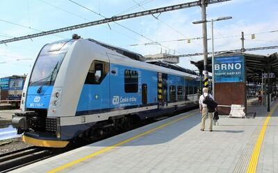 Praha-venkov, Šalingrad nebo Vídeň-sever. Brno spustilo anketu pro výběr názvu hlavního nádraží