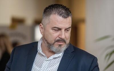 Pravú ruku Mikuláša Černáka odsúdili za vraždu na 8 rokov väzenia. Stretneme sa v pekle, povedal Černák obeti