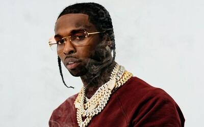 Pravý král New Yorku se vydání svého debutového alba nedožil. 50 Centův nástupce vydal reinkarnovanou klasiku (Recenze)