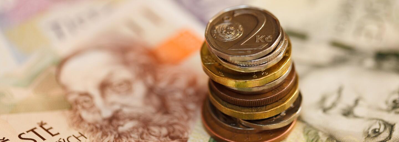 Pražská směnárna, nabízející nevýhodných 15 korun za euro, uzavřela svoji pobočku. Janek Rubeš usiluje o skoncování všech podvodných podniků