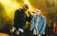 Pražské Hip Hop Žije zveřejňuje časový harmonogram a pořádá soutěž o 4 lístky