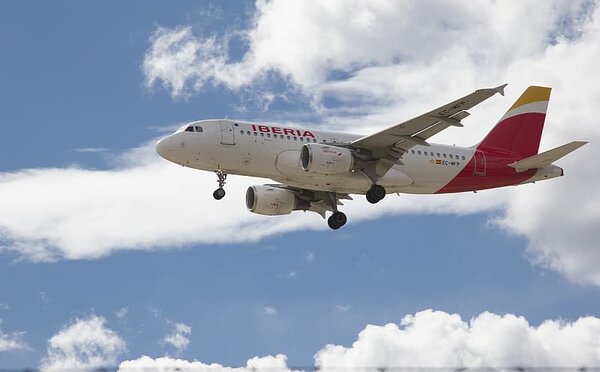 Pražské letiště kvůli koronaviru zavedlo speciální brány pro přílety z Itálie