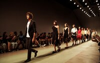 Pražský Fashion Week se odkládá kvůli koronaviru