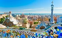 Precestovať Barcelonu či San Franscisco v lete úplne zadarmo? Ak ovládaš Snapchat, potom ti jedna aerolinka ponúka ideálne prázdniny