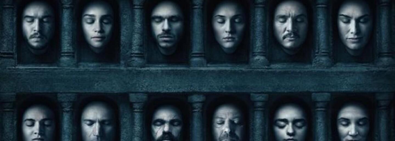 Prečítajte si výhražný list, ktorý Jonovi Snowovi poslal Ramsey Bolton v minulej epizóde Game of Thrones