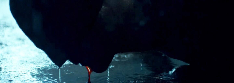 Prečo bude druhá séria Daredevila minimálne rovnako dobrá, ako tá prvá?