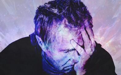 Prečo by sme sa na stres už viac nemali pozerať ako na nepriateľa, ale ako na hnaciu silu, ktorá nás posúva vpred?