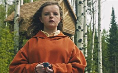 Prečo by ste  mali vyraziť do kina na Prekliate dedičstvo, jeden z najlepších hororov posledných rokov?
