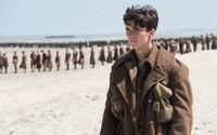 Prečo chcel Nolan natočiť Dunkirk bez scenára a akú techniku používa Hans Zimmer na tvorbu takmer nekonečného napätia?
