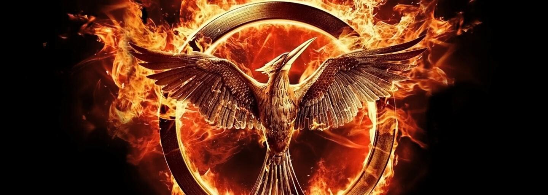 Prečo je Hunger Games: Mockingjay sklamaním? (Recenzia)