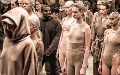 Prečo je Kanyeho Season 2 taká drahá?