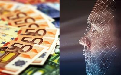 Prečo je slovenské bankovníctvo tak úspešné? Môžu za to metódy, o ktorých sa ti ani nesnívalo
