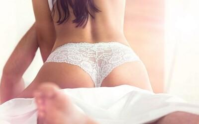 Prečo ľudia mávajú sex? Austrálski vedci prišli so štúdiou, ktorá sa zaujíma o spôsob nášho rozmnožovania
