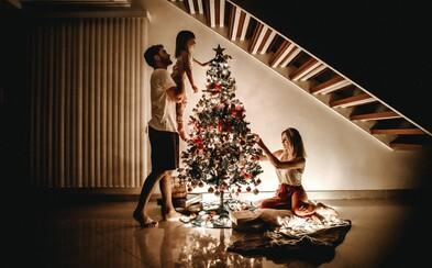 Prečo mileniáli nakupujú vianočné stromčeky viac ako kedykoľvek pred tým?