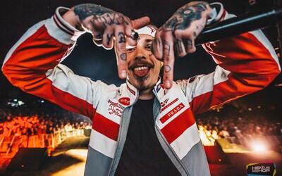Prečo na Slovensku nevystúpi Eminem a ktorí americkí raperi si u nás spravili najväčšiu hanbu? (To najlepšie z Refresheru)